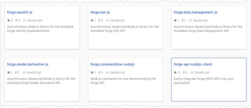 Forge_nodejs_sdk