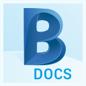 Bim360_docs