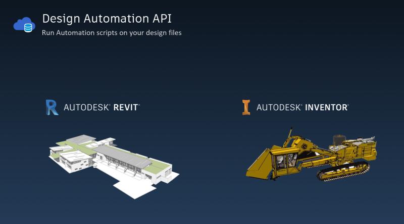 Design_automation_api