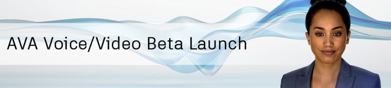 SM AVA Launch_v1