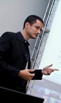 Augusto Goncalves