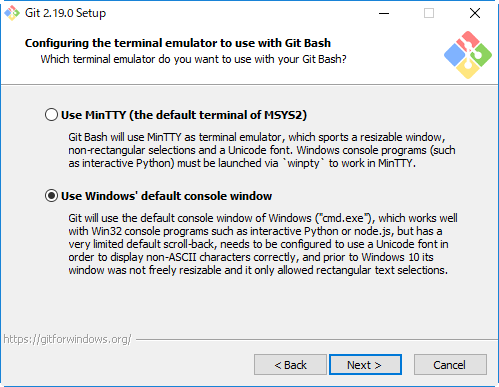 Github_for_windows_setup2