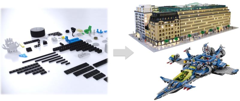 Lego_mashup