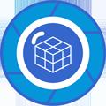 API-REcap-Blue