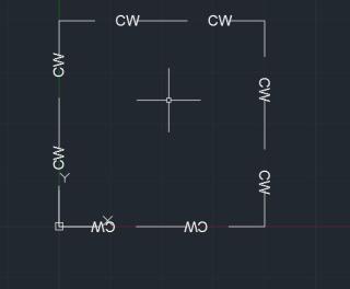LinetypeGenOff