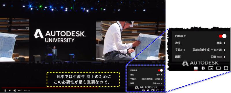 Youtube_keynote