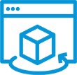 Viewer-api-blue