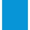 Webhooks-api-blue