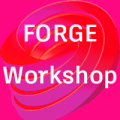 Forge Workshop