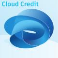 Cloud_credit