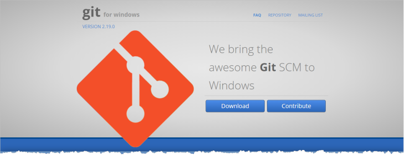 Github_for_windows_download_page
