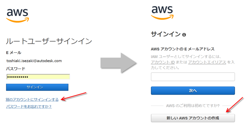 Account_creation