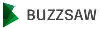 Buzzsaw_logo