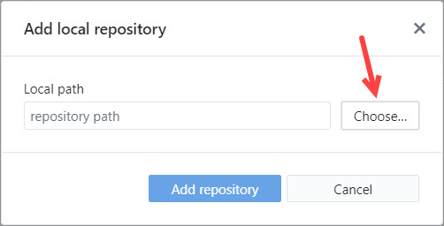 Add_locad_repository2