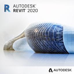 Revit-2020-badge-256px