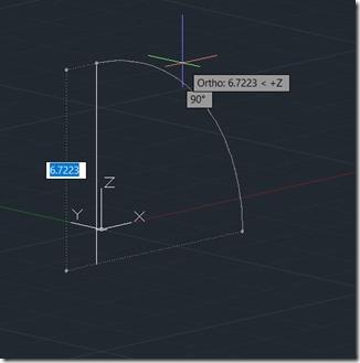 AutoCAD DevBlog
