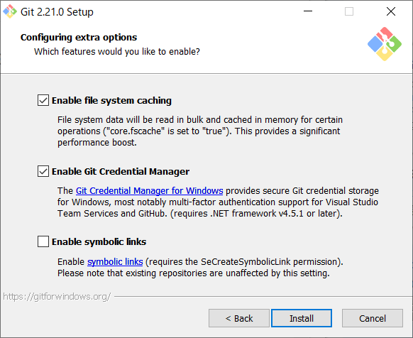 Github_for_windows_setup3