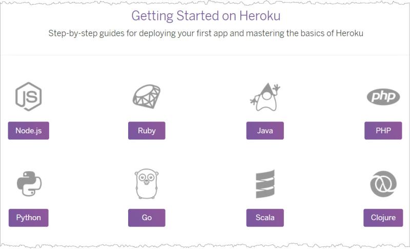 Other_language_on_heroku