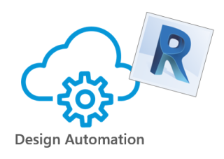 DesignAutomationRevit
