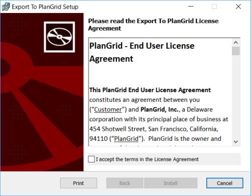 PlanGrid-6