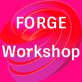 Forge Workshop