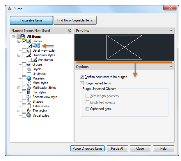 AutoCAD 2020: Quick Overview - AutoCAD DevBlog