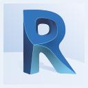 Revit-icon-128px