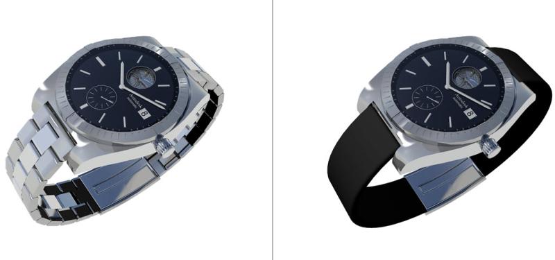 Watch_design_comparison