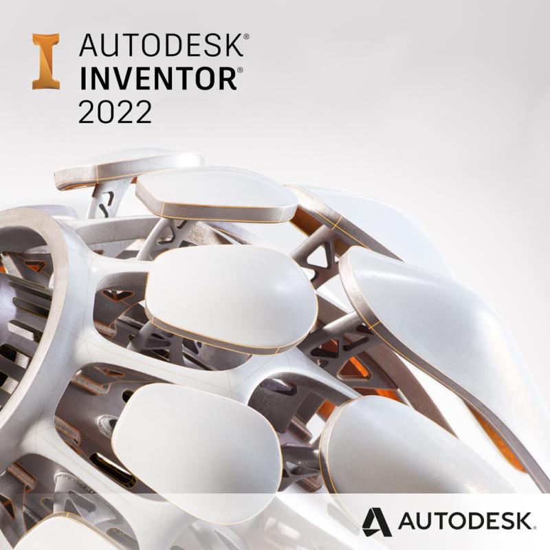 Autodesk-inventor-badge-1024